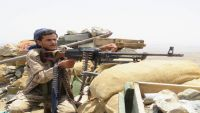 مأرب.. قتلى حوثيين والجيش يصد هجوما في صرواح