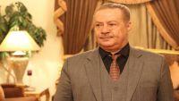 هادي يرفض استقالة محافظ عدن المفلحي