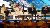"""""""نيوم"""" السعودي... معبر اقتصادي لتحالف إقليمي يضم إسرائيل"""