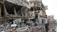 منظمة حقوقية في جنيف توثق 716 حالة انتهاك لحقوق الإنسان في اليمن خلال أكتوبر الماضي