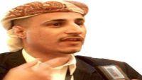 تحالف الانقلاب يقر اعتماد قاسم الكسادي في مجلسهم الأعلى بدلا من لبوزة
