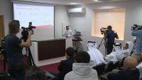 وفد صحفي دولي يعاين مشاريع مونديال قطر