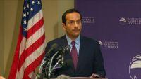 قطر : أفعال السعودية والإمارات في اليمن لا تخدم الهدف الذي تدخل من أجله التحالف