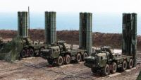 """السعودية تستعين بـ""""إس -400"""" بعد إخفاق الباتريوت الأميركية في التصدي لصواريخ الحوثيين"""