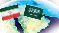 """السعودية بدعم عربي ودولي """"قوي"""" تشعل """"حربا باردة"""" ضد إيران"""