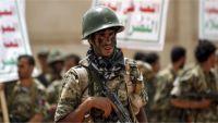 تحالف صالح والحوثي: تسويات ظرفية وتصدعات بنيوية
