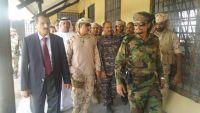 المعتقلون في عدن ... تغيَّرت السجون والمعاناة مستمرة (تقرير)