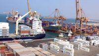 التحالف يتراجع ويقرر إعادة فتح ميناء الحديدة ومطار صنعاء