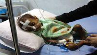 الأمم المتحدة: التحالف العربي منع وصول 32 رحلة جوية إنسانية إلى اليمن
