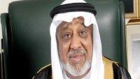 اعتقال السعودية لرجل الأعمال العمودي الممول الرئيسي لسد النهضة يحدث خللاً في اقتصاد إثيوبيا