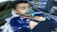 الدفتيريا ينضم لقائمة الأمراض التي تقتل اليمنيين (تقرير)