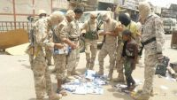 الاغتيالات والاعتقالات في جنوب اليمن.. الطرف المسيطر يرتب أوراقه (تحليل)