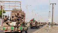 القوات السودانية باليمن تحصد الخسائر: المكاسب والقيادة للإمارات والسعودية