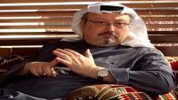 """كاتب سعودي يصف مدينة """"لوس انجلوس"""" الأمريكية بمستودع المال السعودي الفاسد"""