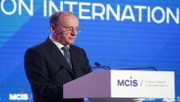 وكالات: روسيا تستعد بالفعل للانسحاب العسكري من سوريا