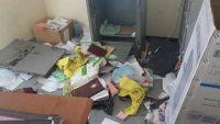 """مصدر لـ""""الموقع بوست"""" : هادي مستاء من إلغاء الاحتفال بعيد الجلاء بعدن والإمارات منعت الفعالية عبر أذرعها (تفاصيل)"""