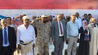 """تغير خارطة التحالفات في اليمن هل تشمل """"الانتقالي الجنوبي""""؟"""