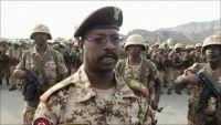 هل حان موعد سحب القوات السودانية من اليمن؟