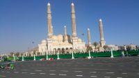 الرواية الكاملة للأحداث الأخيرة التي وقعت بصنعاء (تقرير)