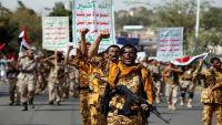حزب المؤتمر يدعو لعدم الانصياع لمليشيا الحوثي ويتحدث عن تحرير مديريات كاملة من الحوثيين