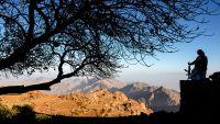صحيفة موند ديبلو الفرنسية: الحرب في اليمن مختمرة وأظهرت ازدراءً عميقا لليمنيين من دول العالم (ترجمة خاصة)