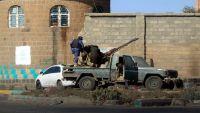 تعليق إيراني على أحداث صنعاء: لعبة محكوم عليها بالفشل
