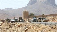 الحوثيون يدفعون بتعزيزات عسكرية إلى صنعاء