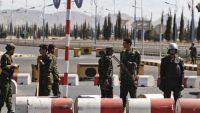 معركة صنعاء في يومها الرابع: جغرافيا الصراع وتفاصيل المواجهات وشهادات من الداخل (تقرير)