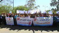 غياب تام للحركة الطلابية في أعرق الجامعات اليمنية مع مساع لحوثنتها (تقرير)