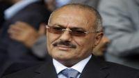 مقتل علي عبدالله صالح في صنعاء
