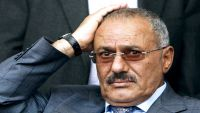 مصدر خاص: الحوثيون دفنوا صالح في سجن الشرطة العسكرية بصنعاء وعاملوه مثل جثة زعيمهم