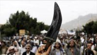 دماء صالح تعيد رسم خارطة المواجهة مع الحوثيين باليمن