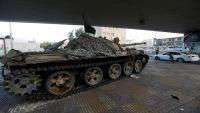 الأمم المتحدة: توقف القتال في صنعاء وتوقعات بتشييع جنازة صالح