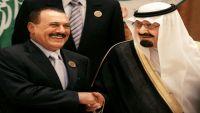 جمال خاشقجي: مع موت صالح... السعودية تدفع ثمن خيانة ثورة 2011 في اليمن (ترجمة خاصة)