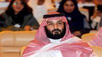 هيومان رايتس تدعو لفرض عقوبات على بن سلمان وكبار قادة التحالف العربي