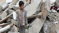 موت صالح قد يفتح الطريق لإنهاء الكابوس الإنساني في اليمن.. لكن يجب البدء بخطوات أولية