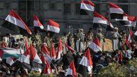 ماذا يعني اغتيال صالح في اليمن؟ نيوزويك تُجيب (ترجمة خاصة)
