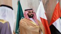 مجلة أمريكية: السعودية لن تهزم الحوثي سوى بتغيير إستراتيجيتها