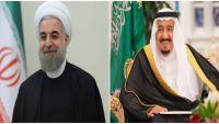 حقيقة صراع القوة بين السعودية وإيران ومحاولات المصالحة