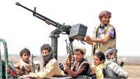 صحيفة: مليشيات الحوثي تسعى لتشكيل قيادة شكلية لحزب المؤتمر في صنعاء