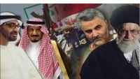 إيران: مشكلتنا مع السعودية قصفها لليمن وانبطاحها لإسرائيل
