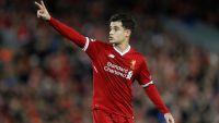 برشلونة يبيع خمسة لاعبين لشراء نجم