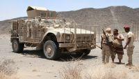 الجيش الوطني يمشط مديرية حيس ويتقدم صوب الحديدة