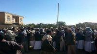 الاتحاد الأوروبي يحث الحوثيين على وقف الاعتقالات التعسفية في صنعاء فوراً