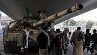 الحوثيون وتطبيع الوضع بصنعاء بعد صالح: شراكة بالقوة