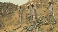 ضغوط إيرانية على الحوثيين لنقل جثة خبير صواريخ إيراني إلى طهران