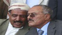 نائب رئيس مجلس النواب يفلت من قبضة الحوثيين ويصل عدن للالتحاق بالشرعية