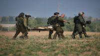 إسرائيل: حماس خططت لخطف جندي في الضفة والتفاوض عليه