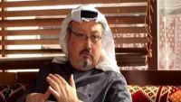 صحيفة الحياة تنهي علاقتها نهائياً بالكاتب السعودي جمال خاشقجي لهذه الأسباب