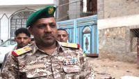اللواء سمير الحاج : قوات الحرس الجمهوري لا يمكن أن تحدث أي حراك في صنعاء أو غيرها والتعويل عليها مجرد أمنيات